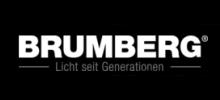 www.brumberg.com