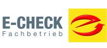 www.e-check.de