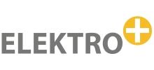 www.elektro-plus.com
