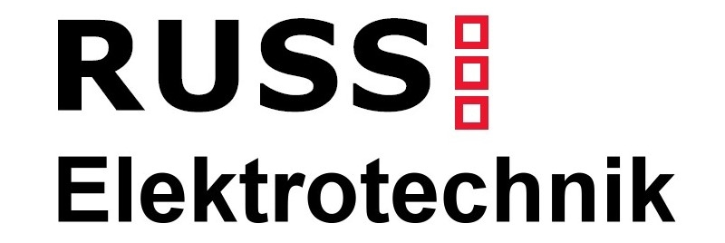 russ-elektrotechnik.de
