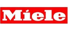 www.miele.de