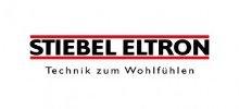 www.stiebel-eltron.de